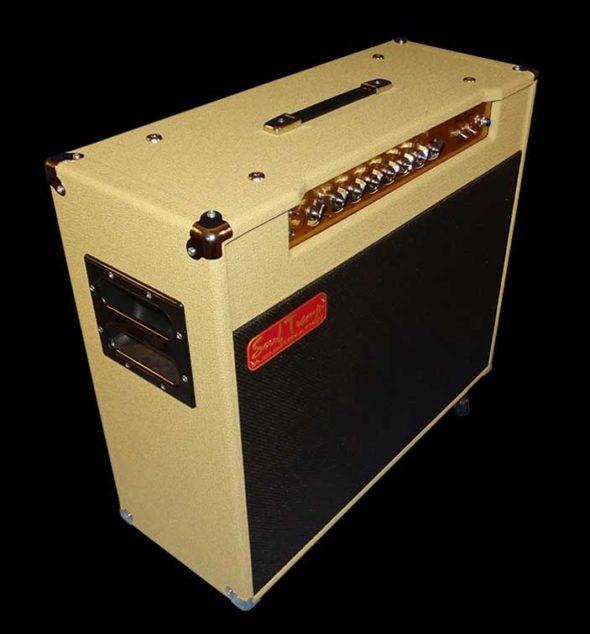 DSC02803-h1black