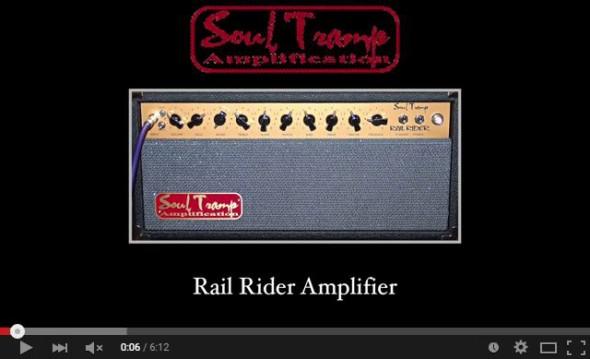 Rail_Rider_Demo_1