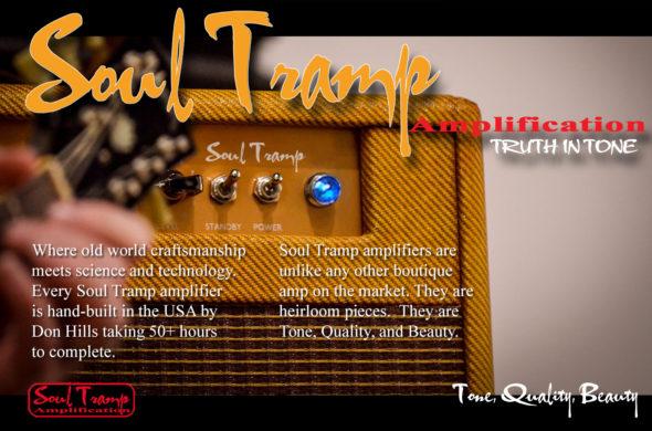 _soultramp-landing5-preview