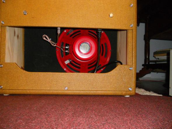 tweed_12_speaker